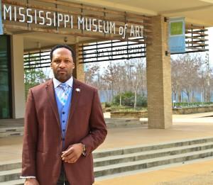 Carlton Turner_Mississippi