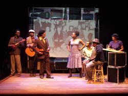 Carpetbag Theatre