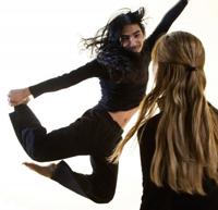 Dancebox Theater