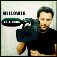 Melloweb Multimedia