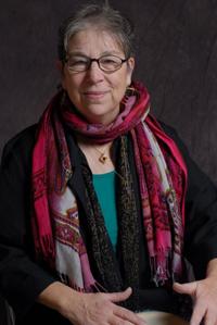 Phyllis Free