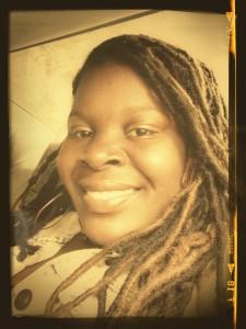Ebony Headshot (July)