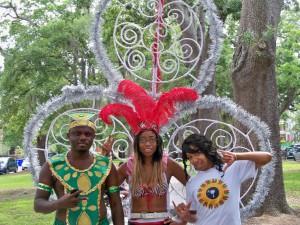 Childrens-Carnival-014
