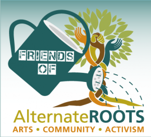 Friends_of_ROOTS_2014-01