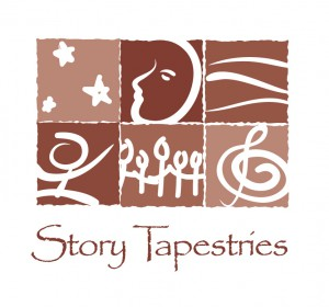 Story Tapestries