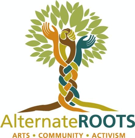 large_tree_logo