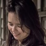 Kiyoko McCrae
