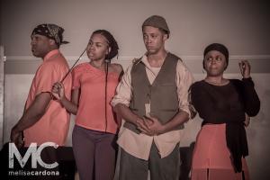 Progress Theatre_RW 2014