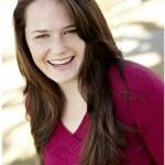 Rebekah Stevens-headshot