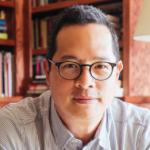 Jeff Chang.