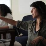 Jessica Caldas shares her work.