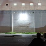 ECOHYBRIDITY_Prison Projection_Katina Parker