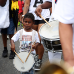 Katrina10_2nd Line_Little Drummer Boy_Katina Parker