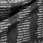 Katrina10_2ndLine_List of Lives Lost_Katina Parker