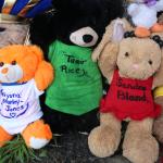 Memorial_Prayer_Police_Murder_Bears_Katina Parker
