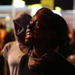 Police_Standoff_Protesting_Police_Brutality2_Katina Parker