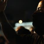 Police_Standoff_Protesting_Police_Brutality3_Katina Parker