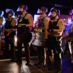 Police_Standoff_Riot_Police_Katina Parker