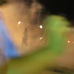 Police_Standoff_TearGas1_Katina Parker