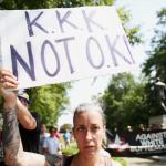 SC_Klan_Rally4_Katina Parker