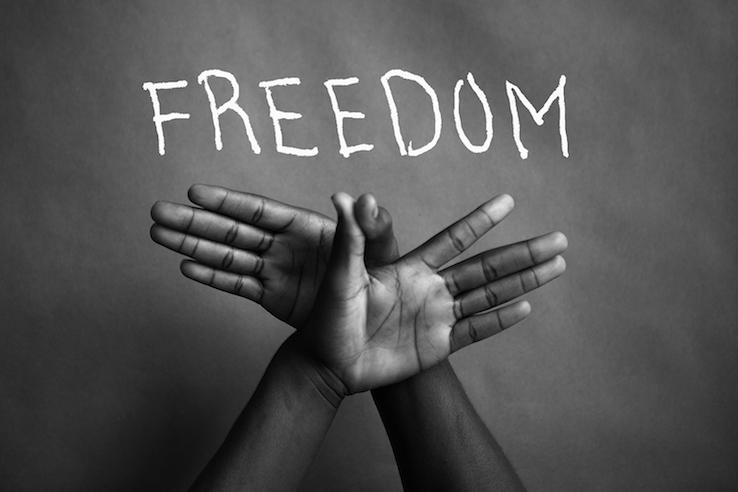 Performing Statistics_freedom
