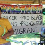 Black Mama's Bailout. Photo: CourtneySebring